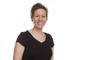 Ines Kallewege